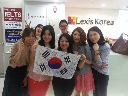 Learn korean grammar appositive worksheet